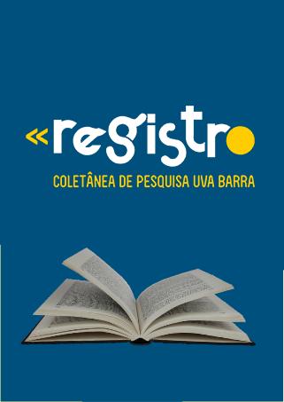 Miniatura da publicação registro